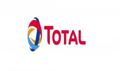 total_logo_horizontal